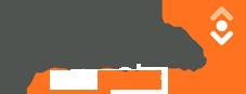 noordfryslan_logo-lang_rgb_klein.png