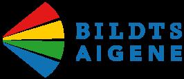 Stichting Bildts Aigene