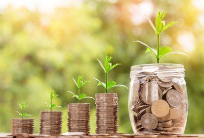 pixabay-money-2724241_1920
