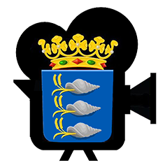 BildtsFilmhuus-logo