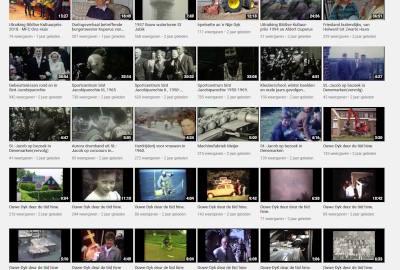 youtubefilmargyfSchermafbeelding 2020-11-11 153157