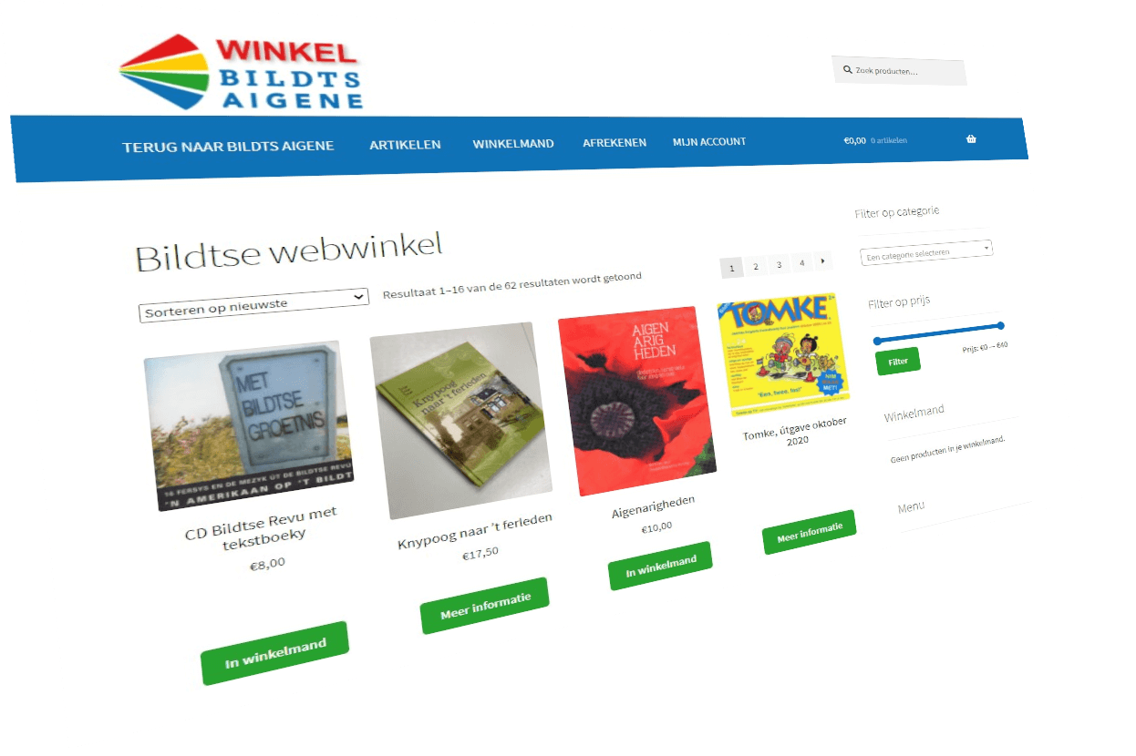 Bildtse-Web-winkel-compr