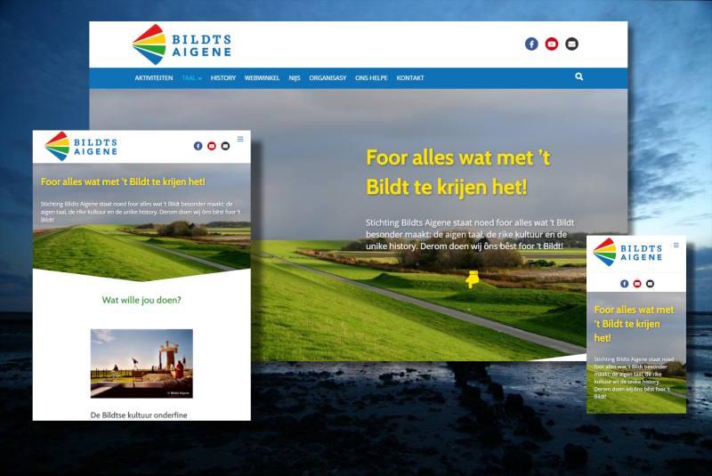 responsive-screenshot-BA-website